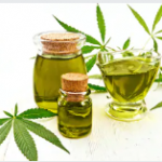 Hemp Oil Vs. CBD Oil by: Hemp Naturals